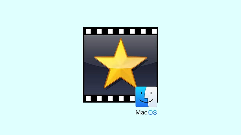 Download VideoPad Video Editor Pro Mac Full Version