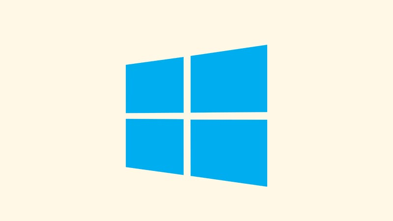 Download Windows 10 AIO 19H2 Terbaru Gratis