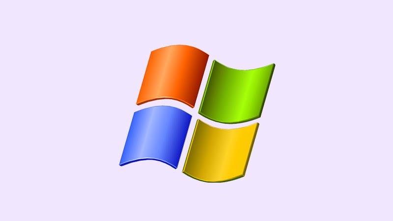 Download Windows 7 Super Lite Edition Gratis