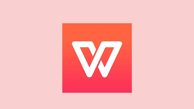 Download WPS Office 2019 Full Version Gratis