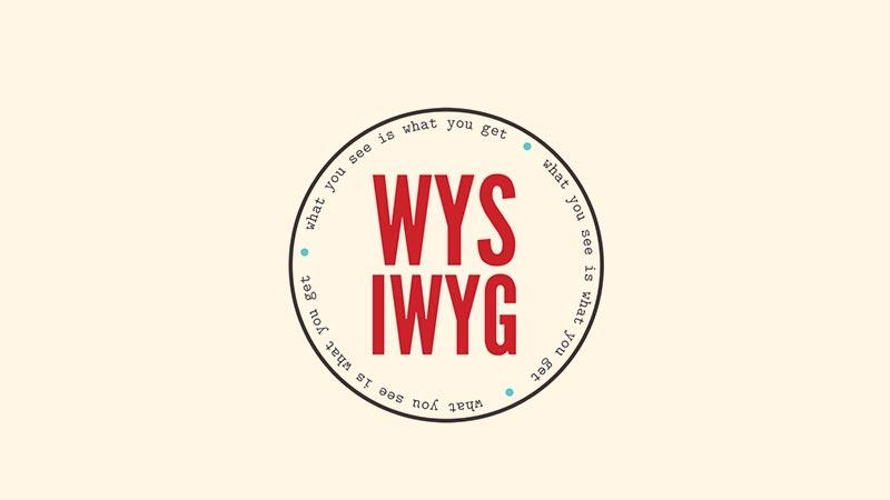 Download WYSIWYG Web Builder Full Version Gratis