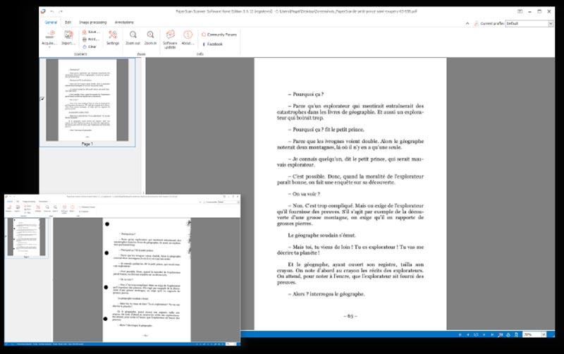 Download PaperScan Full Version Terbaru