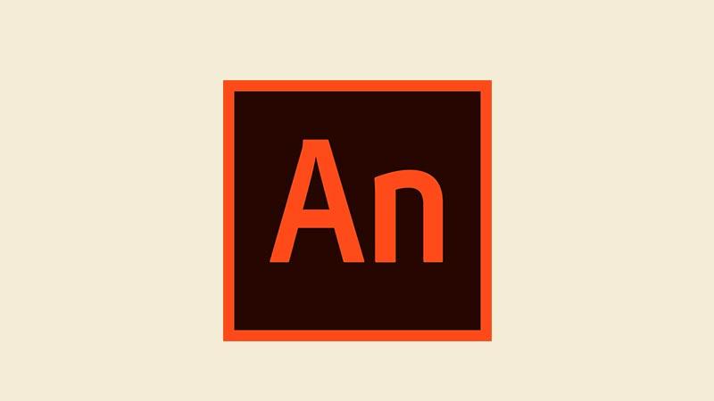 Download Adobe Animate CC 2019 Full Version