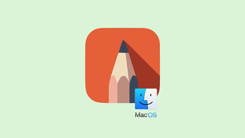 Download Autodesk Sketchbook Pro 2020 MacOS Full Crack