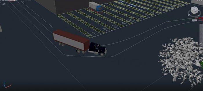 Free Download Autodesk Vehicle Tracking 2020 Full Crack Terbaru