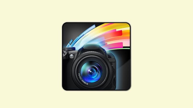 Free Download Corel AfterShot Pro Full Version
