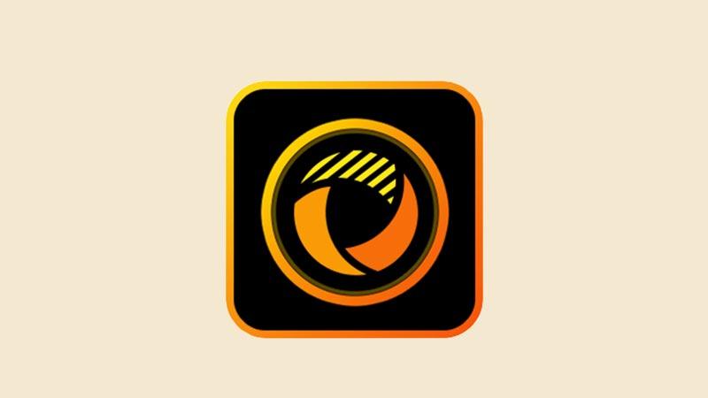 Download Cyberlink PhotoDirector Ultra Full Version Gratis