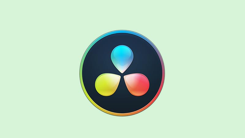 Download DaVinci Resolve Studio Full Version Gratis
