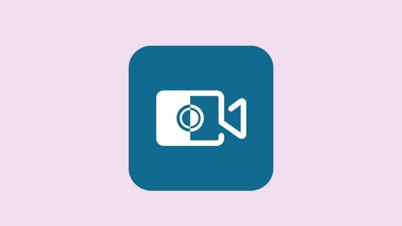Download FonePaw Screen Recorder Full Version Gratis