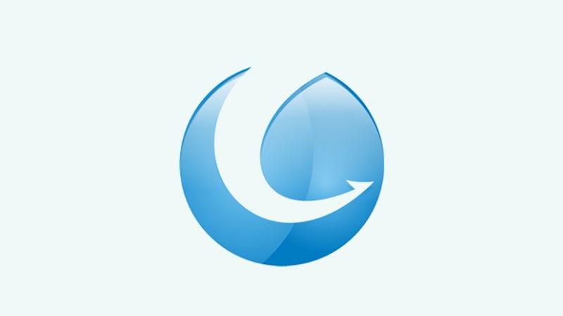 Download Glary Utilities Pro Full Version Gratis