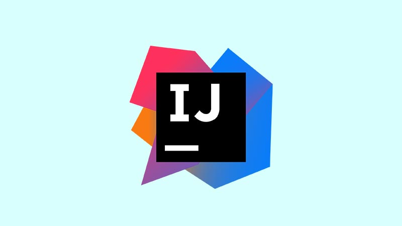 Download JetBrains Intellij IDEA 2019 Full Version
