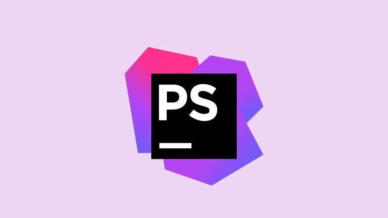 Download JetBrains PhpStorm Full Version Gratis