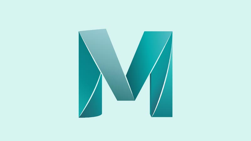 Download Maya 2019 Full Version Gratis