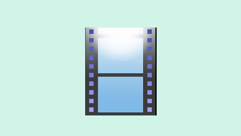 Download Debut Video Capture Full Version Pro Gratis