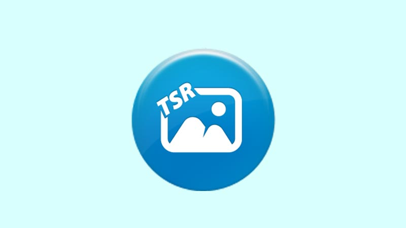 Download TSR Watermark Image Pro Full Version