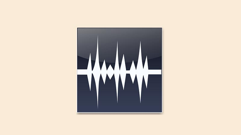 Download WavePad Sound Editor Full Version Gratis