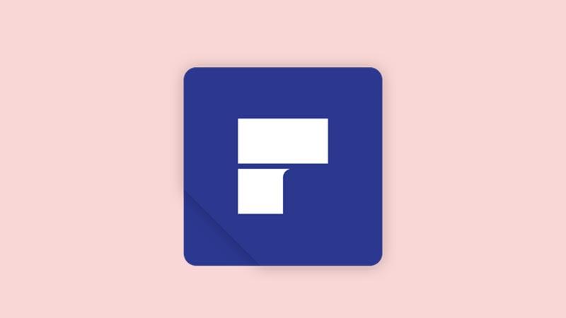 Download Wondershare PDFelement Pro Full Version Gratis