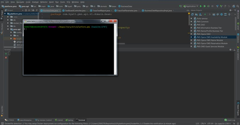 Download JetBrains Intellij IDEA 2019 Gratis Terbaru