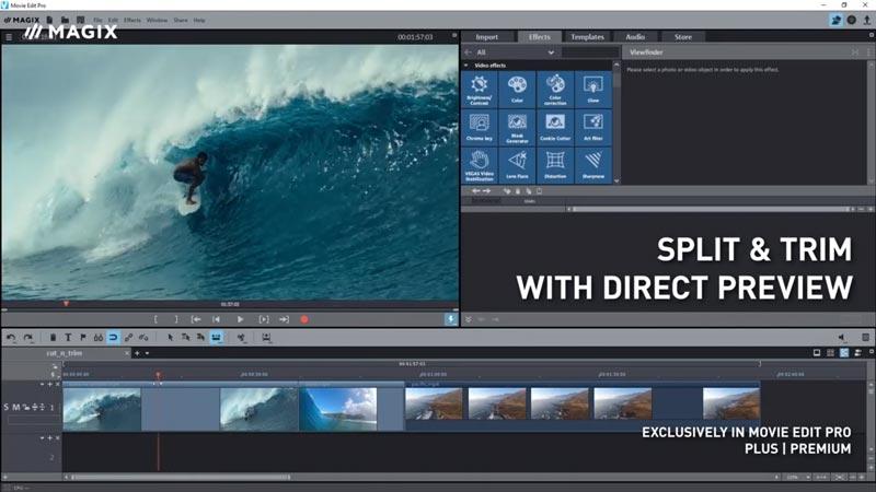 Download Magix Movie Edit Pro 2020 Full Version Gratis