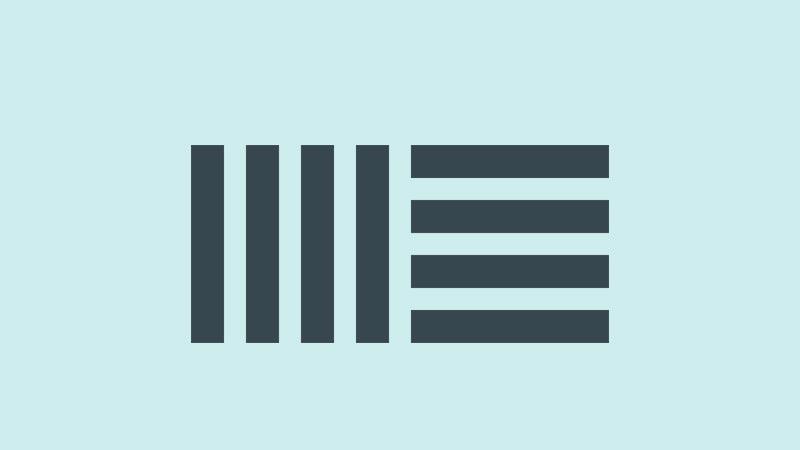 Ableton Live Suite Full Crack 11 Gratis [Win/Mac]