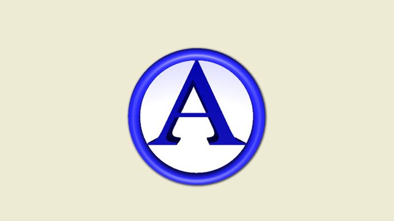 Download Atlantis Word Processor Full Version Gratis