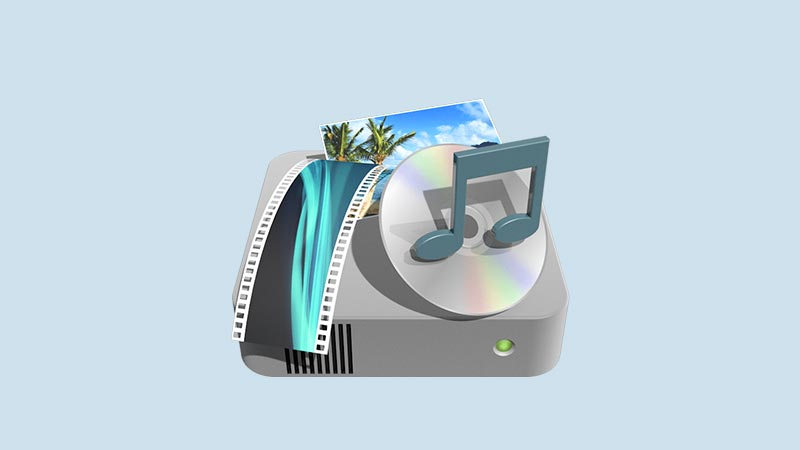 Download Format Factory Full Version Gratis