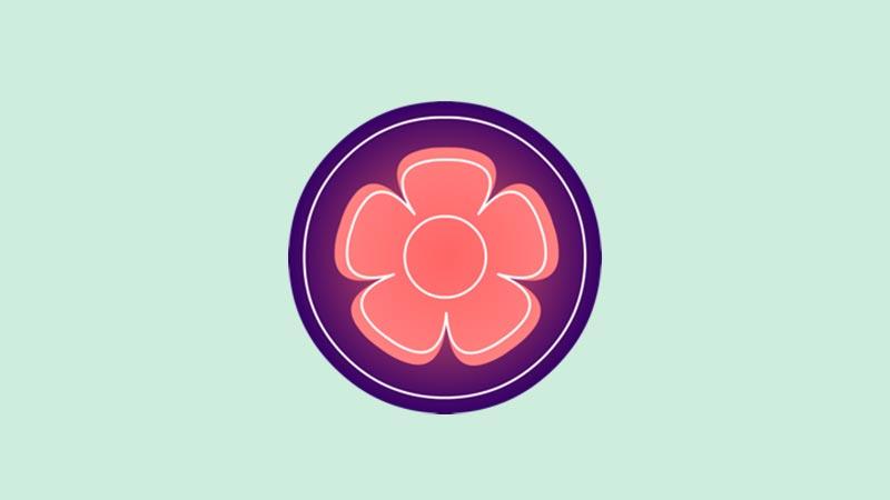 Download Garden Planner Full Version Terbaru