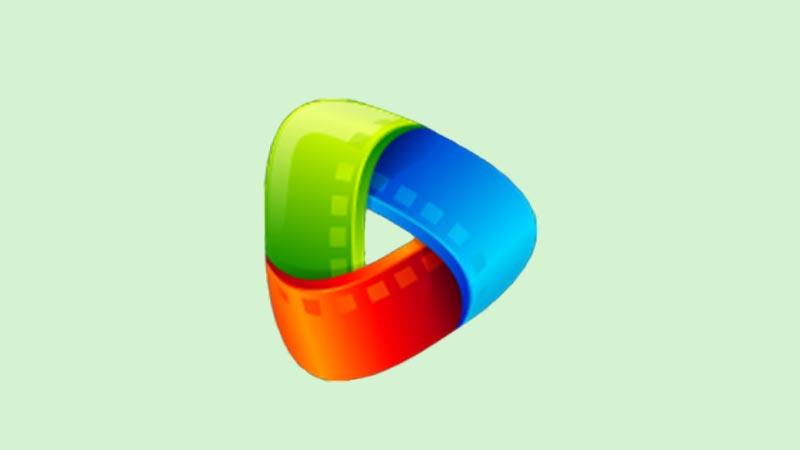 Download Gilisoft Video Editor Full Version Gratis v12