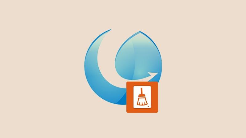 Download Glary Disk Cleaner Full Version Terbaru