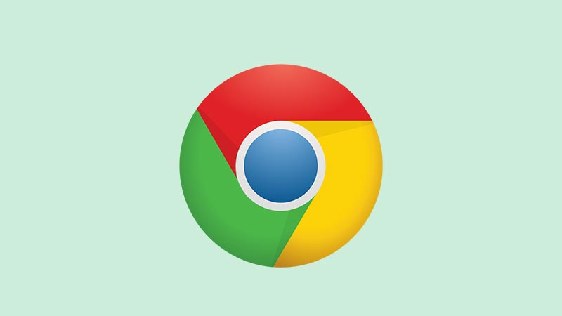 Download Google Chrome Full Version Terbaru