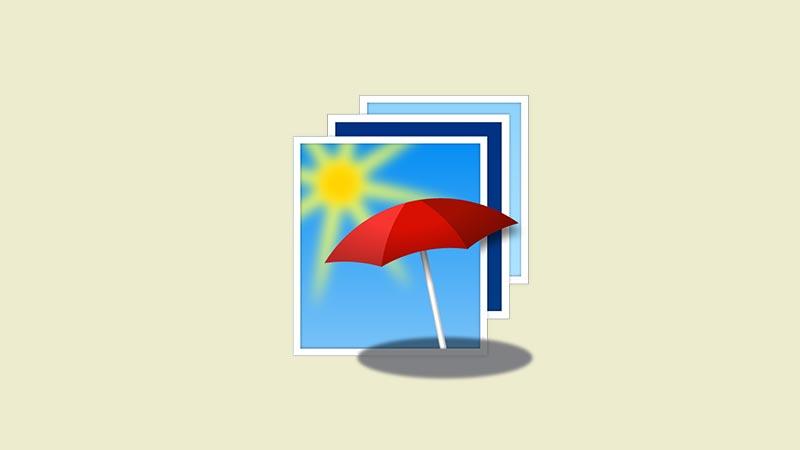 Download HDRsoft Photomatix Pro Full Version Gratis
