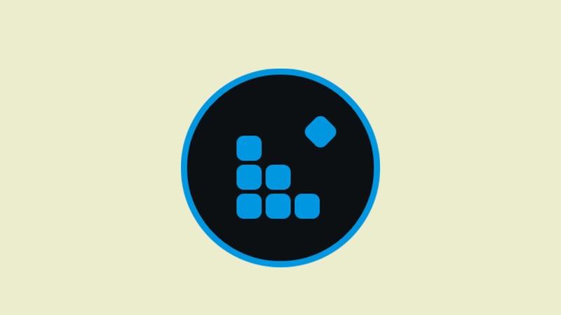 Download IObit Smart Defrag Pro Full Version Terbaru