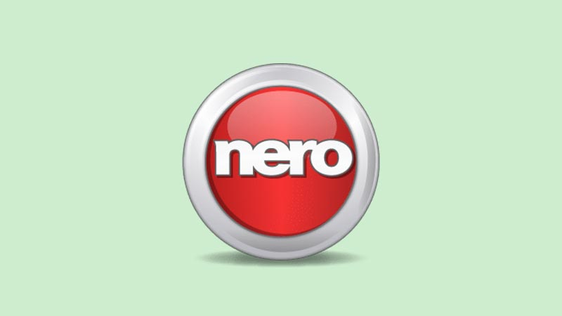 Download Nero 2020 Full Version Gratis