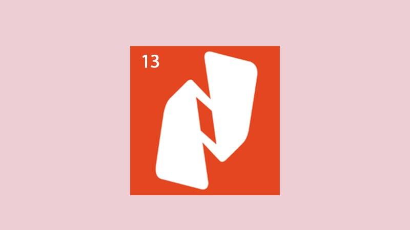 Download Nitro Pro 13 Full Version Gratis