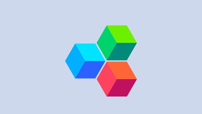 Download OfficeSuite Full Version Gratis