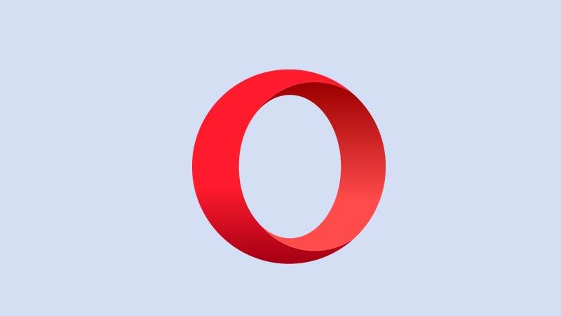 Download Opera Full Version Terbaru