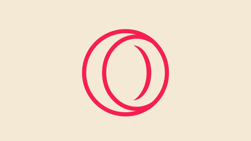 Download Opera GX Full Version Terbaru