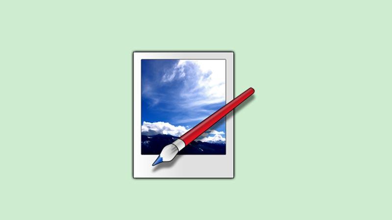 Download Paint Net Full Version Terbaru