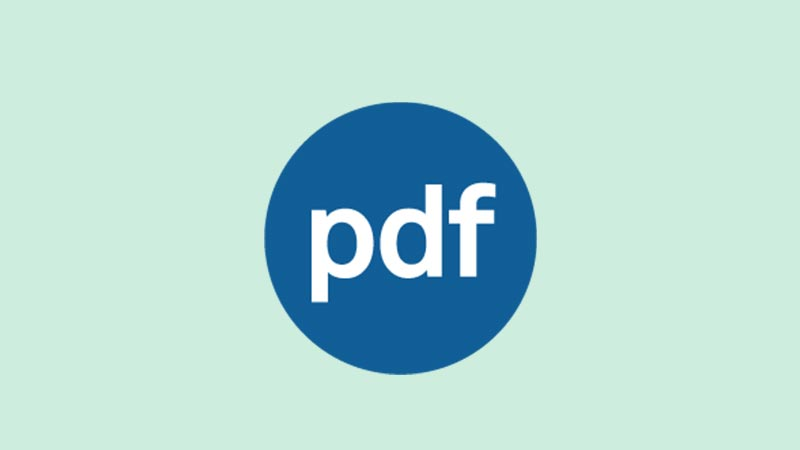 Download pdfFactory Pro Full Version Gratis