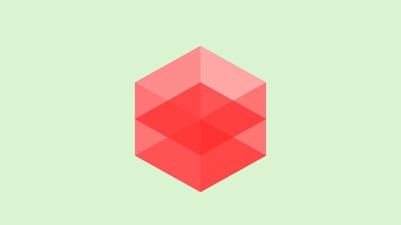 Download Redshift Full Version Gratis