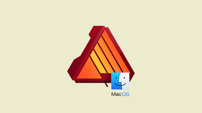 Download Serif Affinity Publisher Mac Full Version Gratis