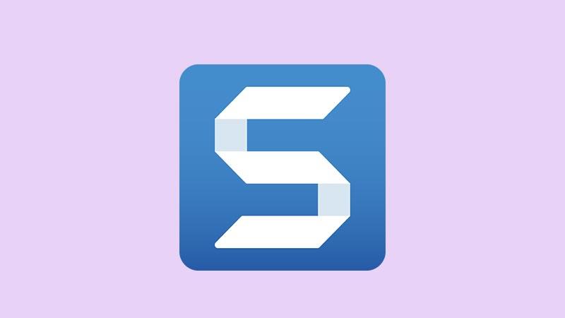 Download Snagit 2019 Full Version Gratis 64 bit