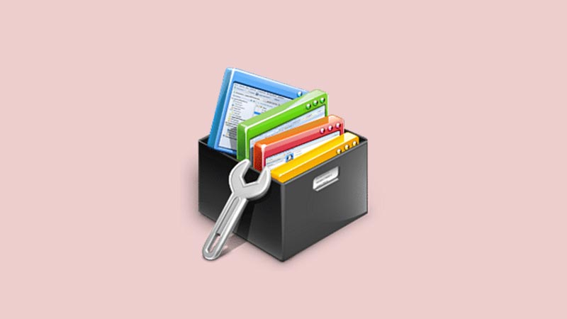 Download Uninstall Tool Full Version Gratis