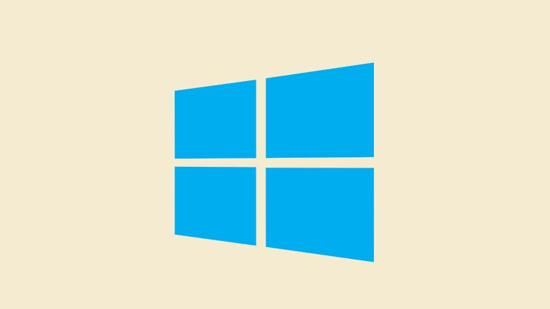Download Windows 10 Enterprise Full Version Gratis