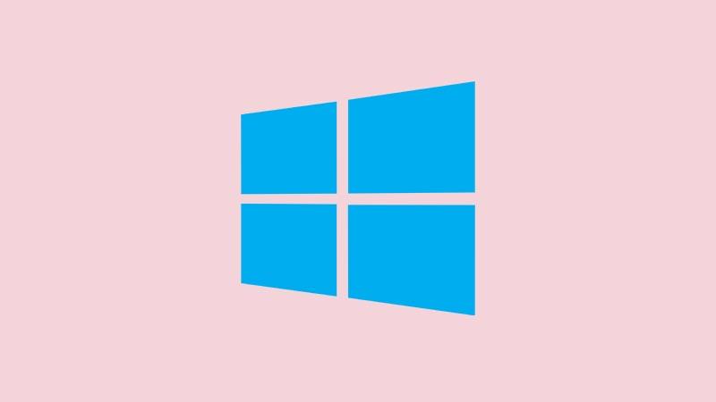 Download Windows 8.1 Enterprise Full Version Terbaru