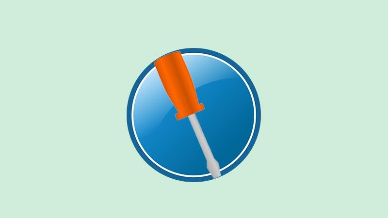 Download Zero Assumption Recovery Full Version X Gratis