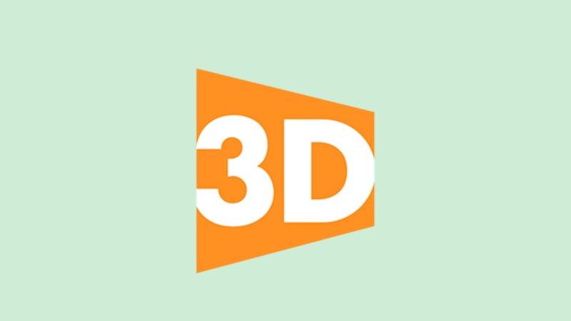 Free Download iC3D Full Version Terbaru