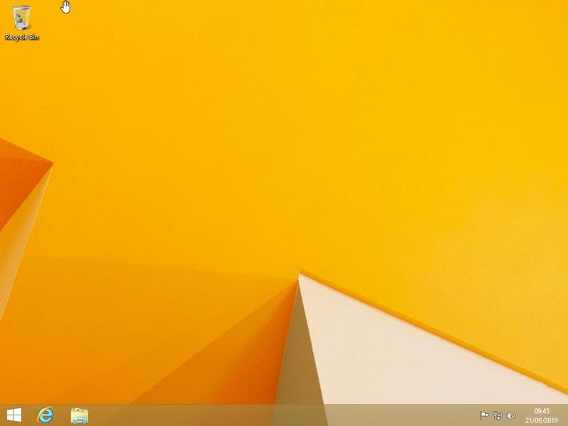 Download Windows 8.1 Enterprise Full Version Gratis