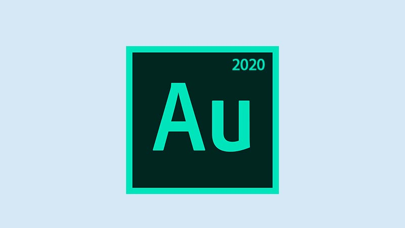 Download Adobe Audition CC 2020 Full Version 13 Gratis