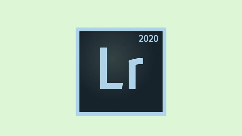 Download Adobe Lightroom CC 2020 Full Version Gratis